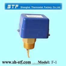 F-1 Water Flow Switch