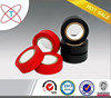 WHOLESALE water-proof High Voltage pvc electrical insulation tape