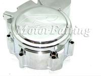 Motorcycle engine cover for Suzuki 06-10 GSXR600 GSXR750 GSX-R 600 750 K6 K8