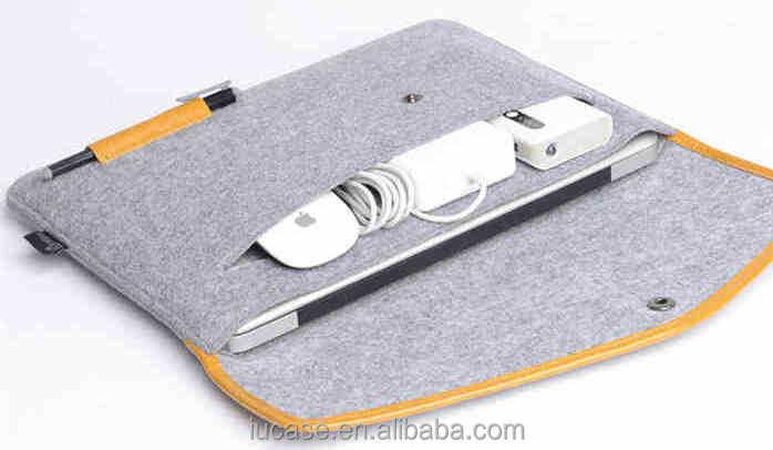neoprene laptop bag, neoprene laptop sleeve wholesale, neoprene laptop sleeve without zipper