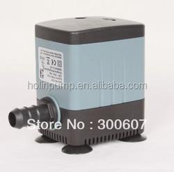 ps3 cooler HL-1100U