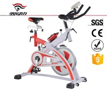Fitness Home Trainer Magnetic Bike for Weight loss Spin Bike