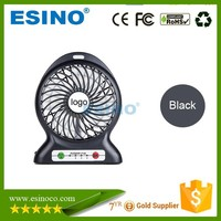 nice cool sumamer battery fan powerbank,cool travle portable fan powerbank,Power bank charger fan