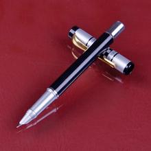 INTERWELL BPM331 Classic Fountain Pen, Wholesale Fine Point Custom Fountain Pen