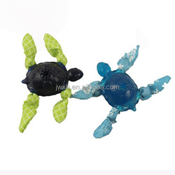 rubber dog toy,squeaky ball rubber dog toy,soft rubber dog toy