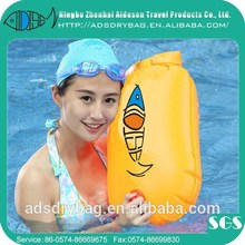 the popular waist ring inflatable