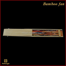 Most popular creative Reliable Quality chinese handicraft fan