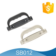 New Design luggage Accessories luggage handle sliding door handle
