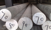 forged Factory Price 4140 Alloy Steel Specs/Alloy Steel Round Bar 4140