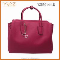 wholesale handbags alibaba china women tote bag