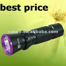 Lighting product bike light