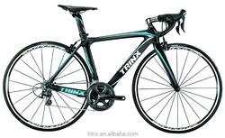 Trinx 700C Carbon Road Bike 22 Speed high professional Racing Design 950