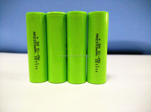 House Entrance guard Ni-mh 2300mah rechargeable battery