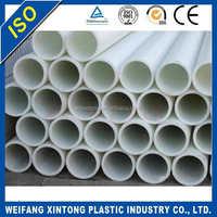 Competitive price hot sale promotion pvc pipe conduit clip