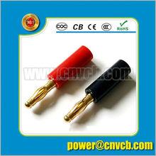 PVC banana USB memory stick