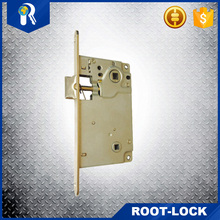 lock for aluminum sliding door door lock brand names slide glass door electric lock