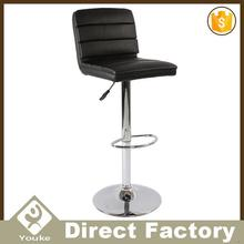 New promotional antirust salon massage chairs