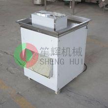 Guangdong factory Direct selling beef steak making machine QD-1500