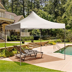 arabic tents for sale/tente from china/waterproof tent by Candice