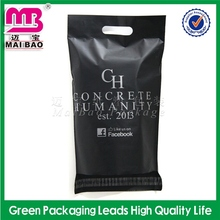 european internal standard poly mail bag mailing bag