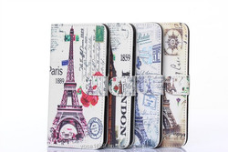Trade assurance YOSA fancy phone case cover for iphone