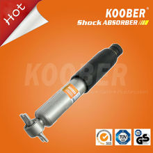 Hot selling custom gas shock absorber for TOYOTA 4851039065