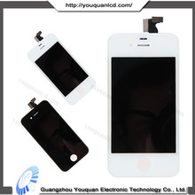 Perfect combination lcd touch screen for iphone 4 display