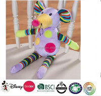 Mouse Plush Toy/Cute And Cheap Stuffed Mouse Toy/Coloful Soft Toy Mouse