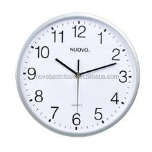 The Classical Design analog clock themes