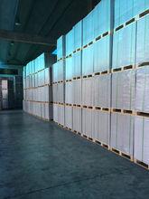 white coated duplex board / duplex paper board / duplex board paper mill