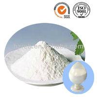 Pure whitening hydroquinone for face cream