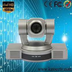 Universal capture card for different video cnference camera, quality esurrance