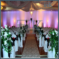 Drapery Rod Brackets Tradeshow Booth Designs Latest Wedding Decoration