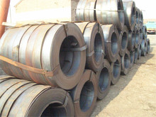 X60 API 5L oil pipeline steel plate made in China