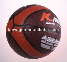 customized basketball ball/custom basketball ball/standard basketball size 7