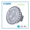 es ul certificated led spot light mr16 led lamp 5w ceiling spot light 12v led ceiling light led spotlight