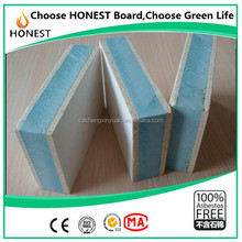 Cheapest xps sandwich panel
