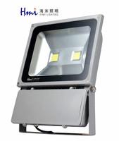 import Chip CE approval led flood light 70W
