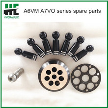 Cheap A6VM107 A6VM140 A6VM160 hydraulic motor spare parts wholesale
