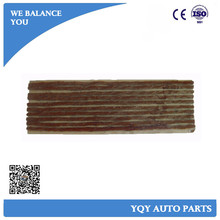 High quality Tire Repair Seal String Tyre Rubber seal
