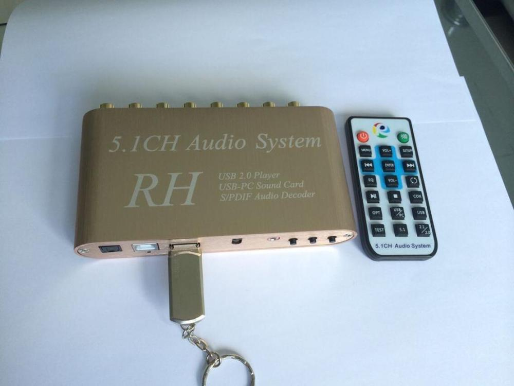 Realtek high definition audio drivers 4