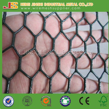 High quality hexagonal wire netting tree root basket transplant root ball netting