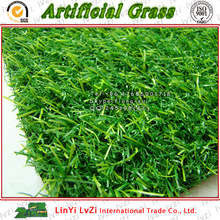 factory directly artificial turf grass for pets feeding with CE&SGS certification