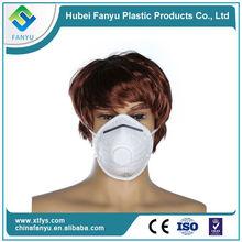 2015 jetable nonwovens 3 m respirateur masque