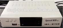 azbox azamerica s1005 IKS SKS receptor for Brazil, Chile, Paraguay, Uaraguay, Colombia, Argentina
