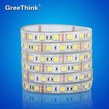 SMD 12 volt led light strip 12 volt led light strip smd 5050 led strip light