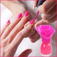 obsede 2015 Hot selling Nail Art games easy soak off custom memory uv nail polish manufacturers