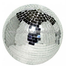 Party Supplies Christmas Decoration 2m Giant Lighted Christmas Decorations