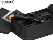 Highst Performent! BSA STS 4X32 E Lightweight Stealth Tactical Airsoft Gun Rifle Scope
