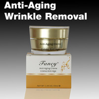 high quality oem / odm taiwan product skin white herbal soothing face cream